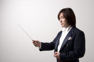 山形テルサの第九【JA山形市 特別協賛】