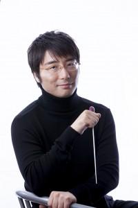PRO WiND 023 7th Regular Concert(プロウィンド023第7回定期演奏会)