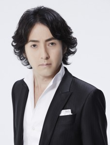 秋川雅史コンサート ~聴いてよく分かるクラシック~
