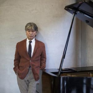 来生たかお 40th Anniversary Acoustic Tracks 2016 ~夢のあとさき~