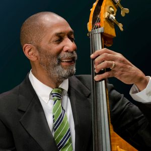 RON CARTER FOUR Plus FOUR(ロン・カーター・フォー・プラス・フォー)【遠藤商事株式会社特別協賛】
